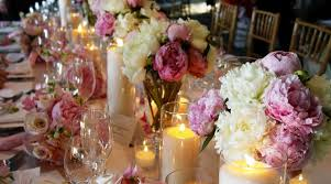 table arrangements table arrangements and centrepieces green thumb florist and decor
