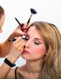 makeup schools in nc noel of carolina creates makeup work from