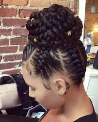 best 25 goddess braids ideas on pinterest braid styles
