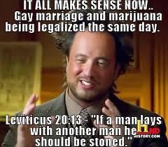 Funny Gay Memes - gay memes image memes at relatably com