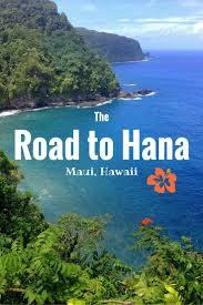 Hawaii the traveler images 531 best maui hawaii images travel hawaii travel jpg