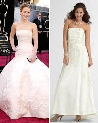 77 best dresses images on pinterest cute dresses flare dress