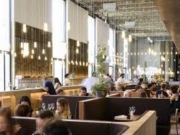 the 15 hottest new restaurants in paris