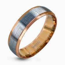 titanium mens wedding bands pros and cons wedding rings mens wedding bands titanium titanium wedding bands