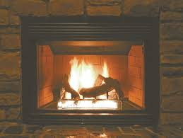 Artificial Logs For Fireplace by Chimney U0026 Fireplace Safety Feeling The Heat The New York
