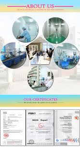uv soak off gel nail polish bulk wholesale manufacturer factory