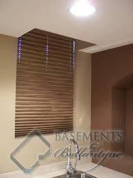 basements by ballantyne u0027s windows u0026 doors pictures