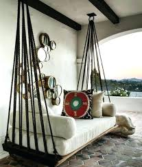 latest home decorating ideas spanish style home decorating ideas style traditional living room