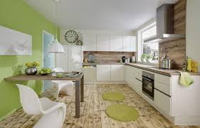 nobilia küche erweitern wohndesign ehrfürchtiges hervorragend kuche nobilia idee nobilia