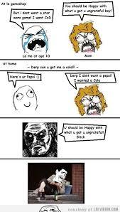 Sex Meme Comics - mejores 62 imágenes de rage comics en pinterest rage comics cosas