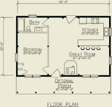 free log cabin floor plans cabin floor plans free log home floor plans log cabin kits