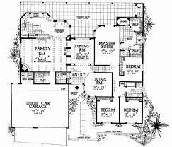 adobe house plans 47 inspirational gallery of adobe house plans house and floor