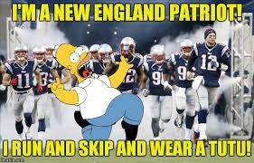 New England Patriots Memes - new england patriots memes imgflip