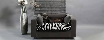 canape pour taille de canapé pour votre chien ou