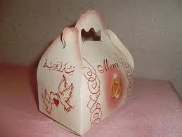 boite a gateau mariage 7 faire part dragées boite a gâteaux organisation mariage