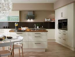 popular long kitchen island designs my home design journey