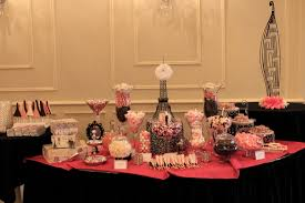 Candy Buffet Table Ideas Candy Tables Candy Buffets Candylicious Of Randolph 973 252 5300