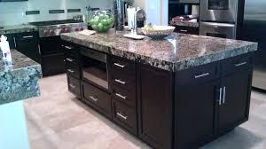 elegant kitchen cabinets las vegas discount kitchen cabinets las vegas elegant kitchen cabinets las
