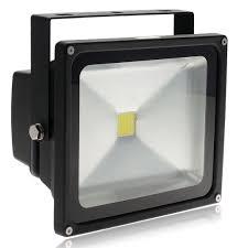 Exterior Led Flood Light Bulbs by Led Lighting Attractive Design Led Flood Light Led Flood Light