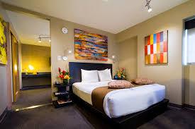 cosmopolitan family suite hotels in waikiki vive hotel