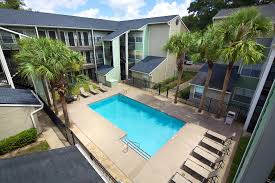 1 bedroom apartments in jacksonville fl arbors at orange park