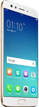 Oppo F3 Oppo F3 Plus Price In Pakistan Specifications Whatmobile