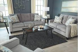 ko sofa 6950338 in by furniture in collingwood on sofa