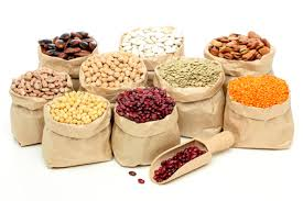 legume a cuisiner 4 recettes originales pour cuisiner les légumes secs vulgaris médical
