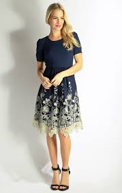 modest teenage dresses best gowns and dresses ideas u0026 reviews