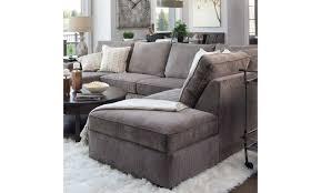Broyhill Sectional Sofa by Raphael Sectional Schneiderman U0027s Furniture Minneapolis St Paul