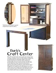 craft cabinet with fold out table storage cabinet with fold out table the storage cabinet with fold