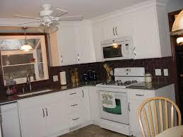 tiles backsplash backsplash tile designs kitchen white cabinets