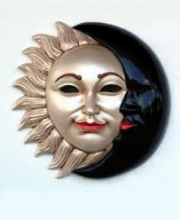 moon mask sun and moon mask black white yab2729 c 495 00 cast