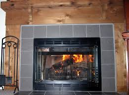 fireplace remodel it takes all kinds a blog by mark