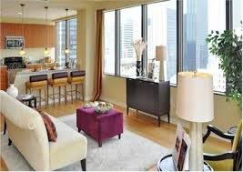 3 bedroom apartments for rent in dallas tx apartment rental dallas texas spurinteractive com