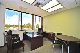 1200 n federal hwy boca raton fl 33432 property for lease on