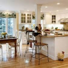 kitchen island centerpiece decorations kitchen island centerpieces ideas vondae