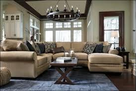 Ashley Sleeper Sofa Reviews Furniture Amazing Havertys Sectional Sectional Sleeper Sofa