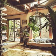 Best  Earthy Home Decor Ideas On Pinterest Blue Home Decor - Home style interior design