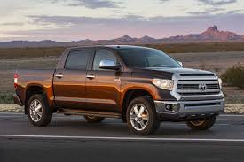 toyota lease phone number new toyota tundra in salisbury nc t17672