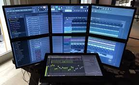 fl studio full version download for windows xp fl studio 12 patch full download synthesizers music production