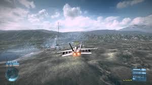 battlefield 3 jets wallpapers battlefield 3 jet dogfighting by 1ron tjunfisk episode 1 youtube