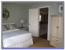 best blue grey paint color behr painting home design ideas