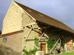Chambres D Hotes Cluny Taizé Et Tournus En Chambre D Hôtes N 2433 à Cortevaix Saône Et Loire Maconnais