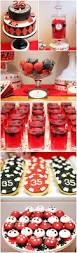 152 best casino royale party theme images on pinterest james