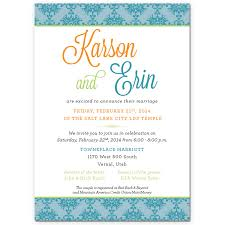 wedding invitations prices prices dittobug wedding invitations