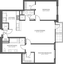 single family home floor plans 1220 s gilpin denver co home for sale mls 2247301