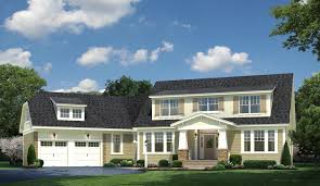 Homeplan Com by Awesome Huff Homes Floor Plans 6 Riva New Home Plan The
