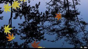 ween wallpaper download live wallpaper free download gallery