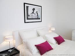 chambre romantique ile de chambre unique chambre d hotel avec privatif ile de